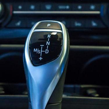 car-driveline-fluids-2-1-min