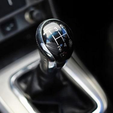 car-driveline-fluids-2-2-min