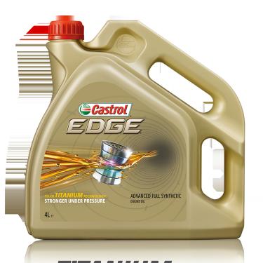 edge-4l-en.png.img.375.medium
