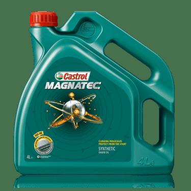 magnatec-generic-1-2-min
