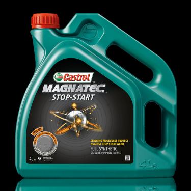 magnatec-stop-start-generic-1-1.png.img.375.medium